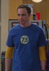 t-shirt,big bang theory,sheldon cooper,jim parsons,blue