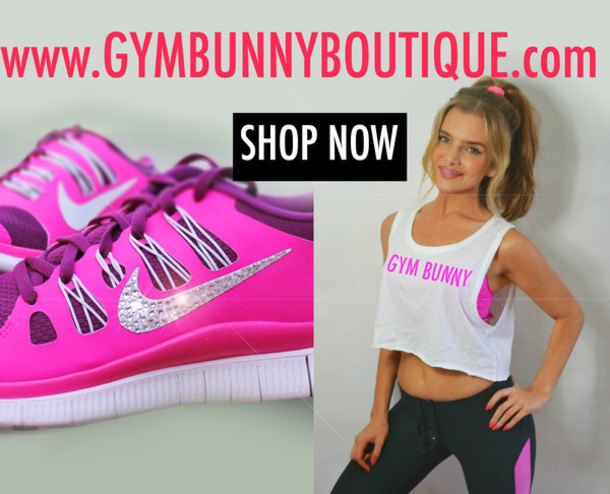 Women clothing stores   Cute womens running clothes