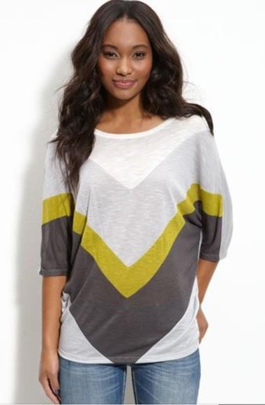 knit jumper pattern