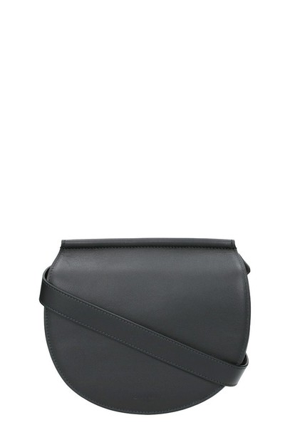 Givenchy mini infinity bag mini bag black