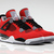Air Jordan 4 Retro 'Fire Red' Release | Nike Insider