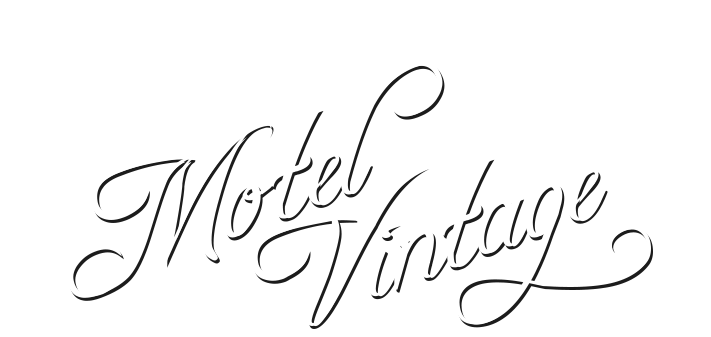 Motel Rocks Official Store  - Womens Fashion, Womens Clothes