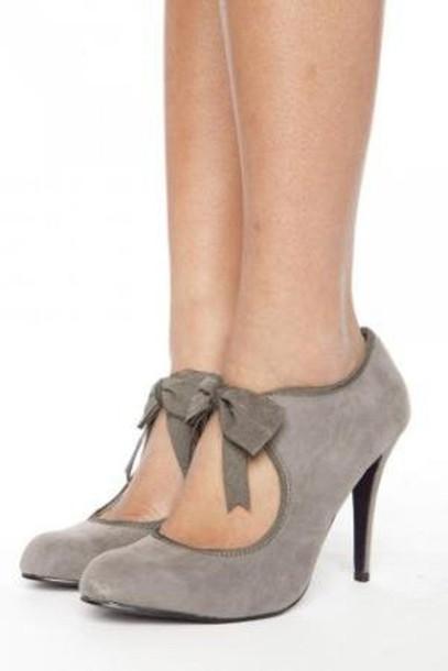 shoes cute high heels wheretoget