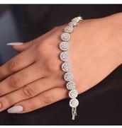 jewels,bracelet diamonds,jewelry,bracelets,silver bracelet,bling,crystal,diamonds