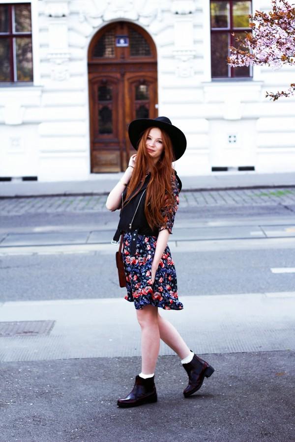 a pretty pass dress shoes hat bag jewels jacket