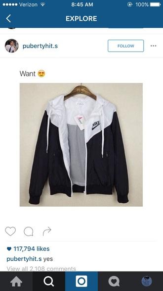 coat nike nike clothing nike sportswear nike clothes nikes clothes tumblr tumblr clothes jacket blazer grey gray coat outerwear