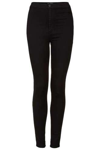 jeans black denim black skinny jeans black skinny jeans topshop