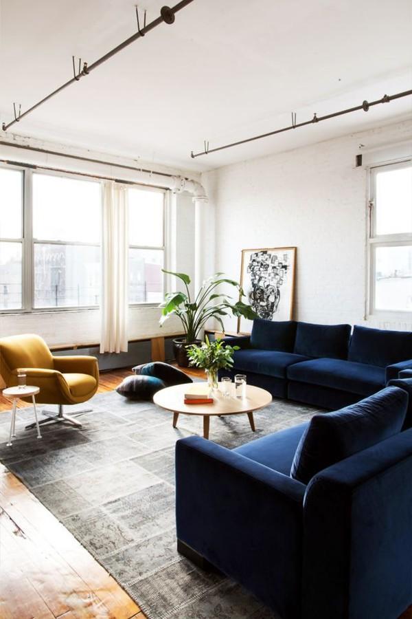 home accessory tumblr home decor furniture home furniture sofa living room