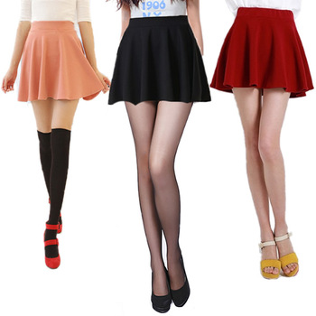 Skater skirt from sunkissed dreams on storenvy