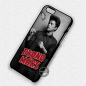 phone cover,music,bruno mars,iphone cover,iphone case,iphone,iphone 4 case,iphone 4s,iphone 5 case,iphone 5s,iphone 5c,iphone 6 plus,iphone 6 case,iphone 6s case,iphone 6s plus cases,iphone 7 case,iphone 7 plus case