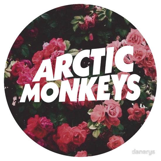 download arctic monkeys mp3boo