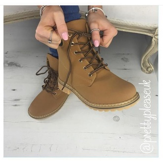 shoes ankle boots boots timberlands winter boots timberland boots shoes