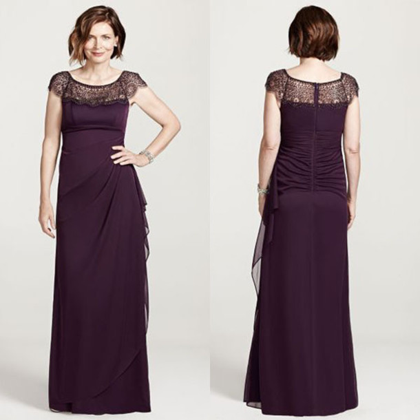 spesso Dress: mother of the bride dress, mother of the bride dresses plus  SA78