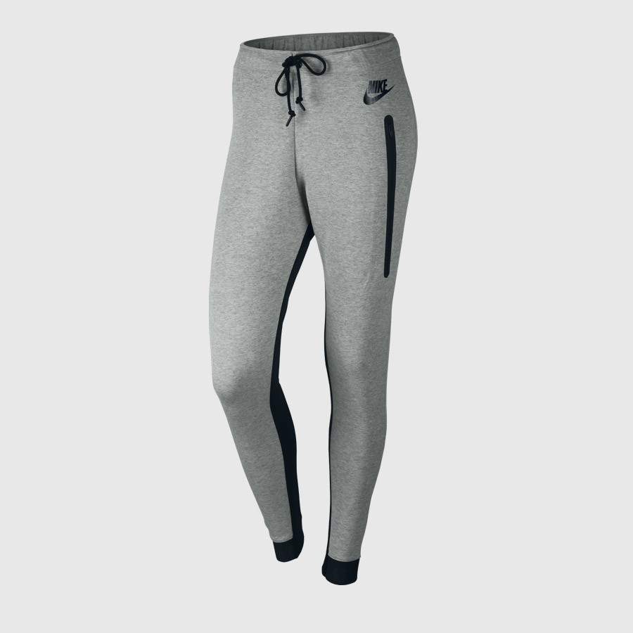 Excellent Nike Rally Jogger Pants  Women39s  Casual  Clothing  Carbon Heather