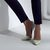 Shoes - Women's Shoes - REISS