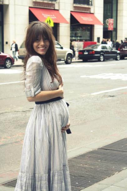 dress maternity maternity dress maxi dress