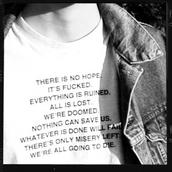 t-shirt,louis tomlinson,quote on it