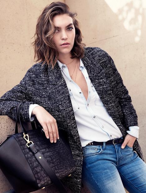 Ladies   Accessories   H&M US