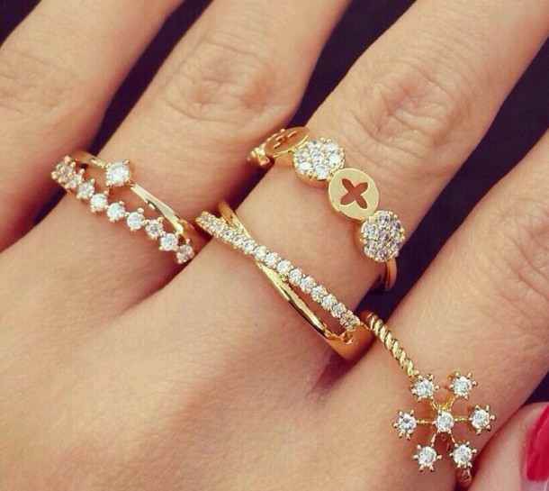 design com from rings gold best jewelry quality product women for dhgate