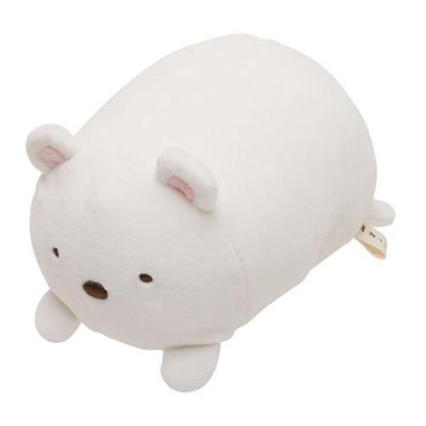 home accessory bear bear stuffed animal