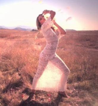 dress maxi dress crochet maxi dress crochet dress