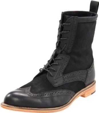 Amazon.com: j. shoes men's andrew 2 boot: shoes