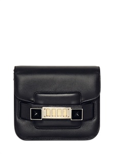 SHOULDER BAGS - PROENZA SCHOULER -  LUISAVIAROMA.COM - WOMEN'S BAGS - FALL WINTER 2013
