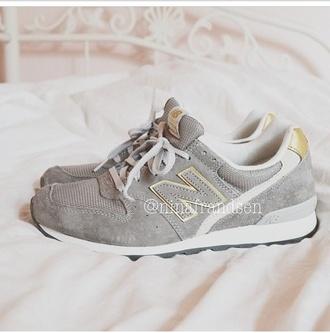 shoes grey shoes sportswear sport shoes