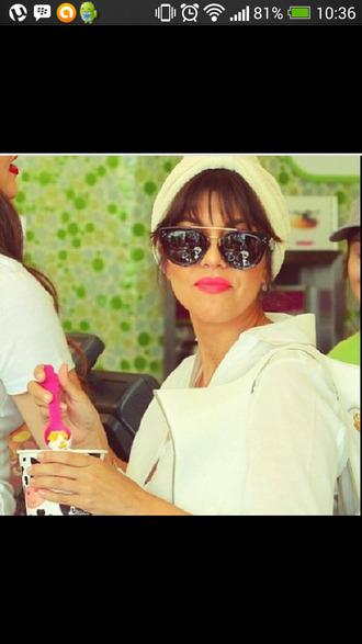 sunglasses kourtney kardashian pink headband fashion sunnies kardashians celebrity style celebrity celebstyle for less accessories accessory