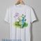 Moomins best unisex tshirt sweatshirt tanktop adult