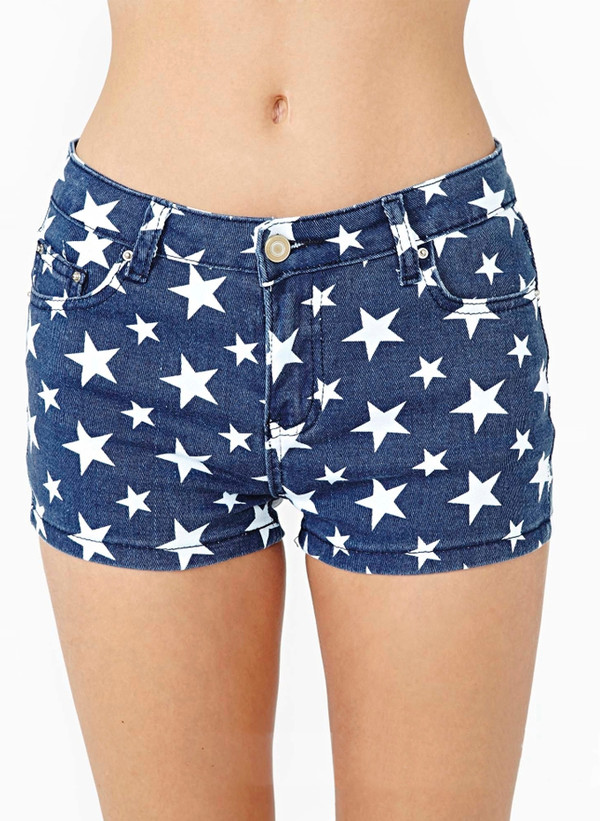 pants stars denim shorts jeans