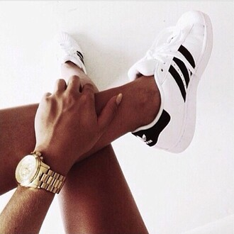 shoes adidas tennis shoes