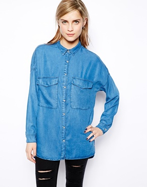Women's shirts, blouses, camisoles