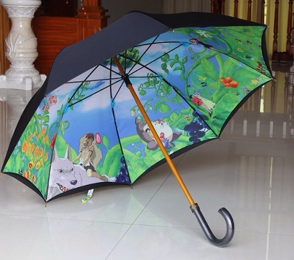 jewels umbrella dope umbrella sick umbrella cool japanese japanese kawaii studio ghibli black dope anime anime