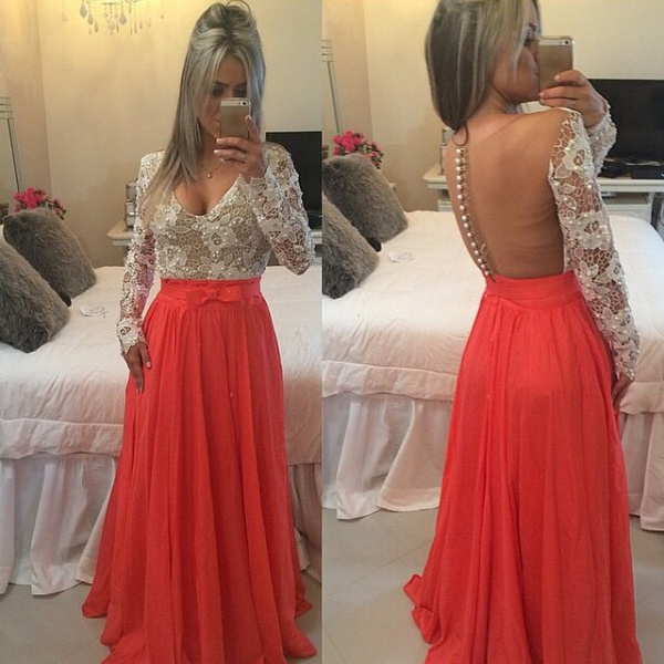 Aliexpress.com : buy 2014 new design sexy sweetheart ball gown appliques floor length court train sleeveless backless elegant white wedding dress from reliable dresses and evening gowns suppliers on rose wedding dress co., ltd