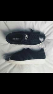 shoes,addias shoes