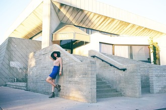 a fashion nerd blogger skirt top shoes