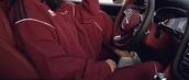 shirt,kylie jenner,tumblr,red,adidas