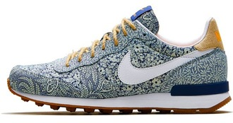 shoes nike internationalist liberty