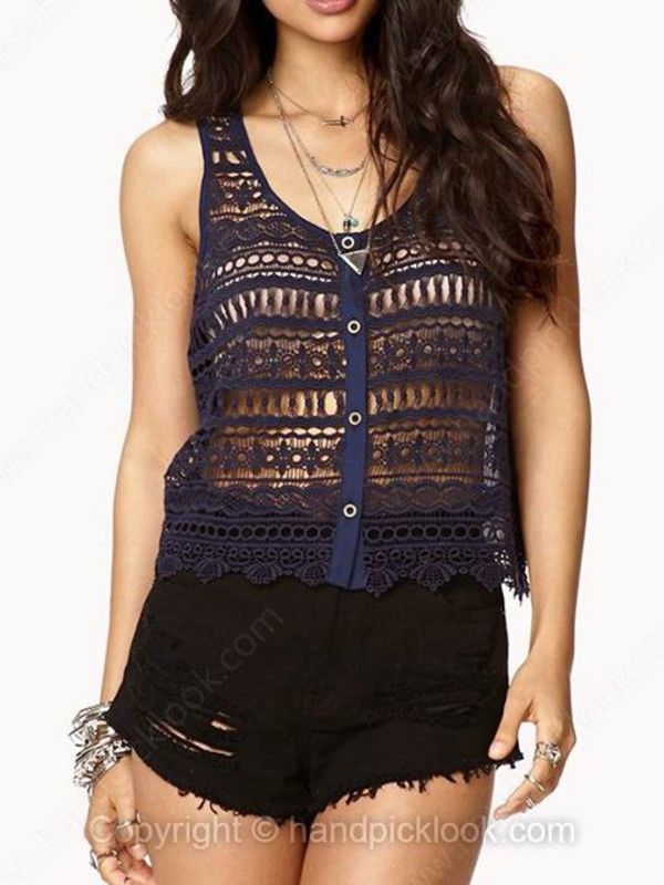 top crop tops crop vest crops tops with overalls summer top women top summer outfits jeans