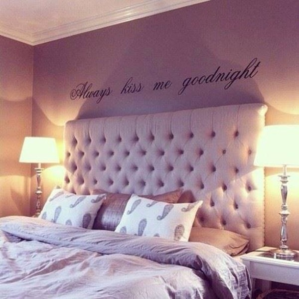 dress headboard bedding white diamonds diamonds cute bedroom