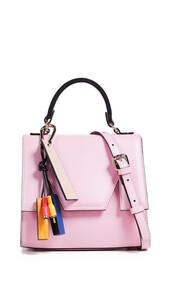 satchel,bag,satchel bag,pink