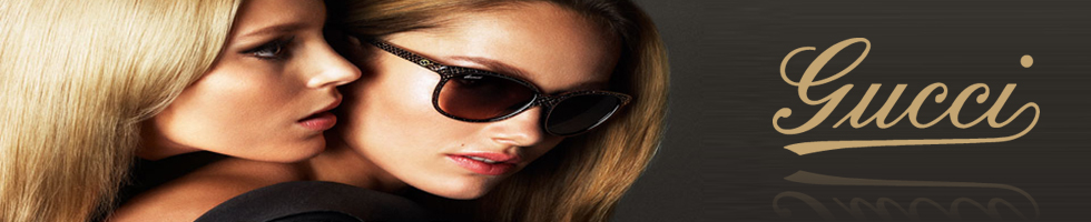 Gucci Gafas de Sol - Gafasmoda