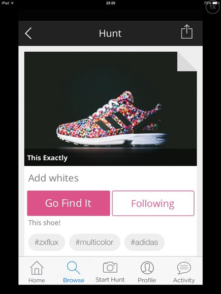 multi color shoes tenis sportswear
