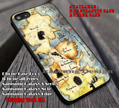 phone cover,iphone cover,iphone case,iphone,samsung galaxy cases,game of thrones