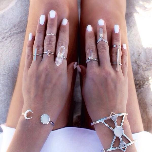 jewels ring ring jewelry