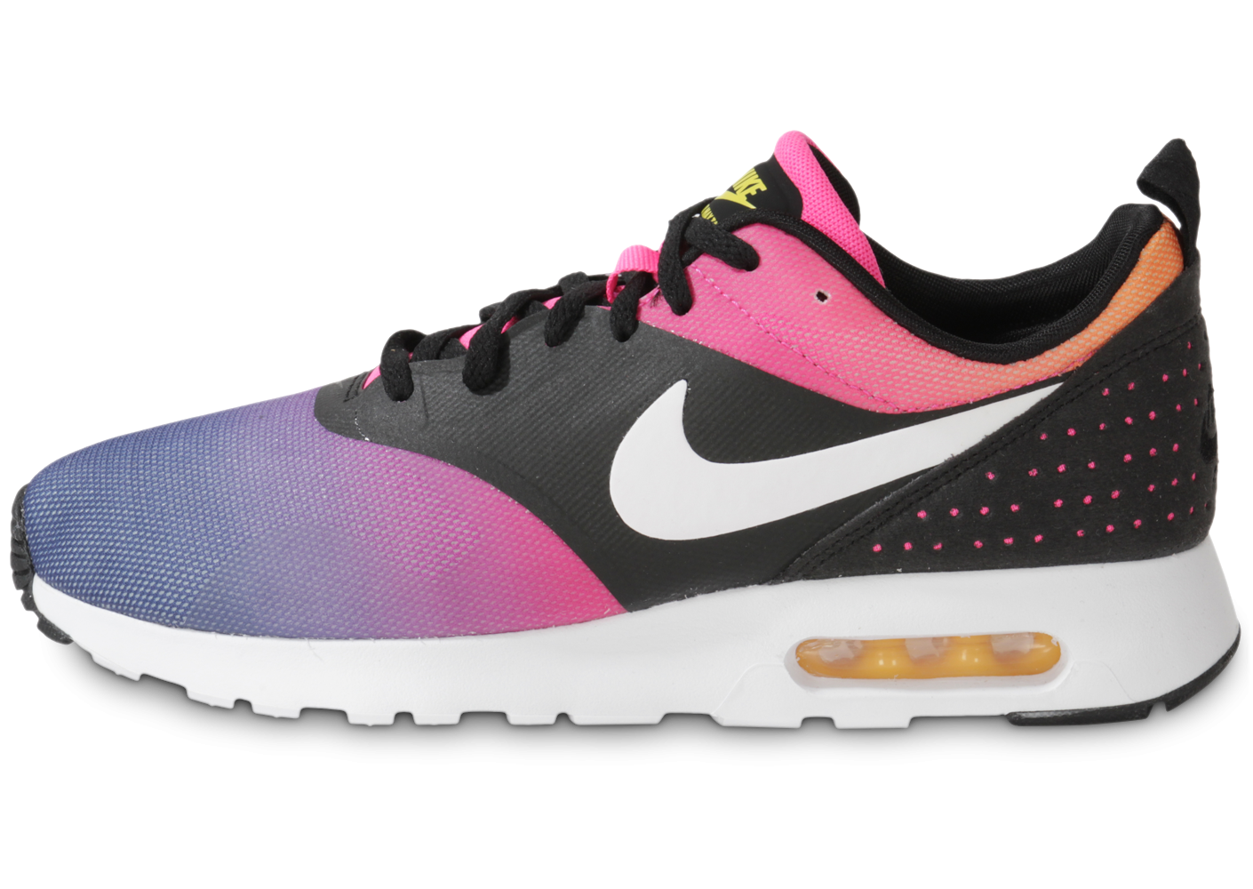 Nike AIR MAX TAVAS SD SUNSET