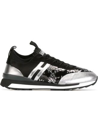 metallic sneakers metallic sneakers black shoes