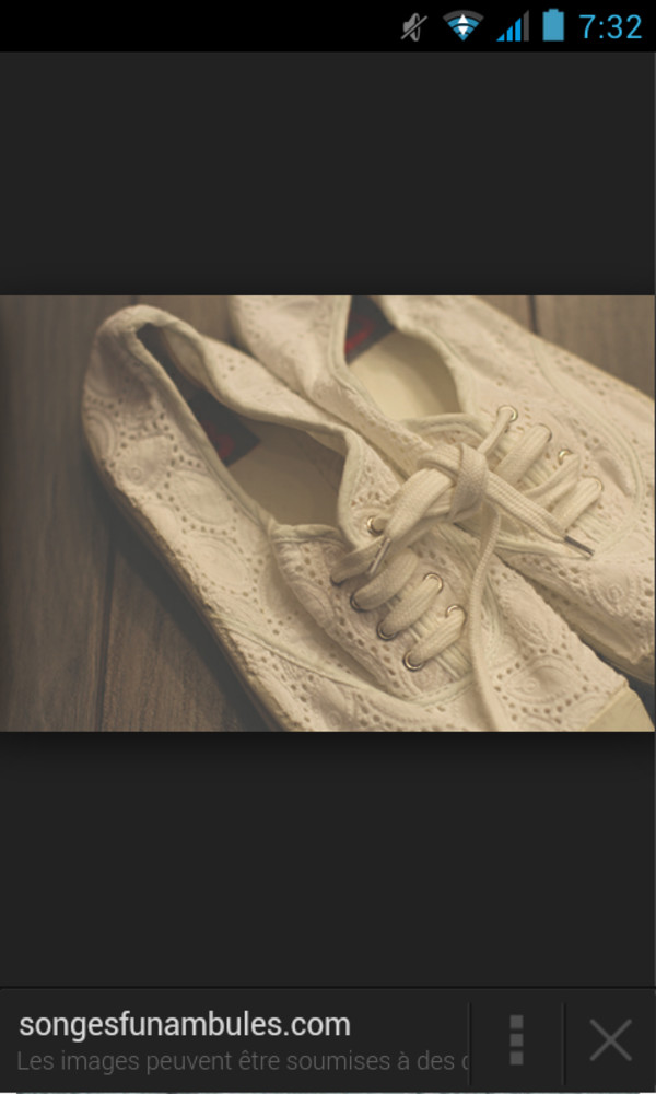 shoes white lace lace shoes white shoes vintage cute girly
