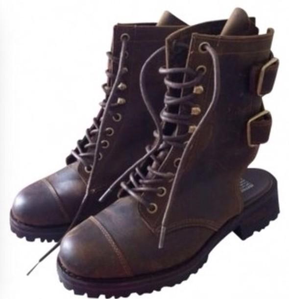 shoes jeffrey campbell cutout heel less booots